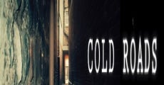 Película Cold Roads