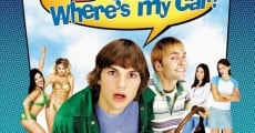 Dude, Where's my Car? film complet