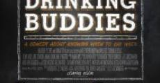 Drinking Buddies (2013) stream