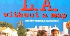 L.A. Without a Map film complet
