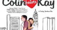 Colin Hearts Kay (2010) stream