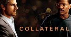 Collateral film complet