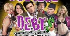 Filme completo College Debts