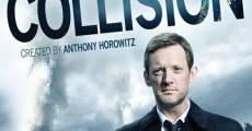 Collision (2009) stream