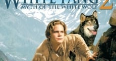 White Fang II: Myth of the White Wolf