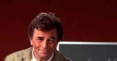 Filme completo Columbo: Columbo Goes to College