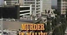 Columbo: Murder in Malibu streaming