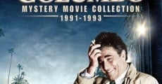 Filme completo Columbo: Ashes to Ashes
