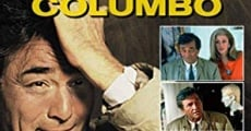 Columbo: A Trace of Murder
