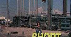Ver película Colombo: Espoleta retardada