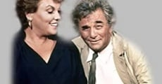 Columbo: A Bird in the Hand...