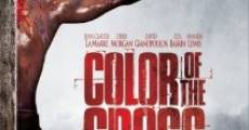 Color of the Cross (2006) stream
