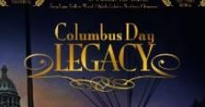 Película Columbus Day Legacy
