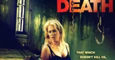 Filme completo O Morto-Vivo