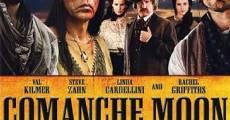 Comanche Moon (2008) stream