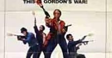 La guerra di Gordon