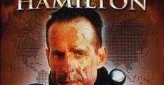 Filme completo Comando Hamilton