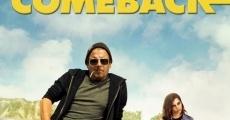 Película Comeback
