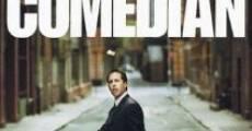 Filme completo Bastidores da Comédia