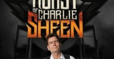 Comedy Central Roast of Charlie Sheen film complet