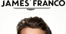 Comedy Central Roast of James Franco streaming