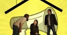 Comedy House (2013) stream
