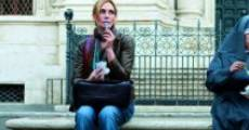 Eat Pray Love film complet