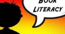 Comic Book Literacy (2009) stream