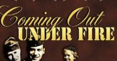 coming out under fire full movie 1994 watch online free