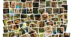 Ver película Gente común