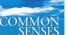 Filme completo Common Senses
