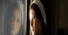 Ver película Cómo conseguir una mujer