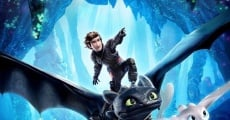 How to Train Your Dragon: The Hidden World (2019) stream
