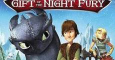 How to Train Your Dragon: Gift of the Night Fury streaming
