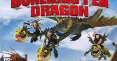 How to Train Your Dragon: Legend of the Boneknapper Dragon film complet