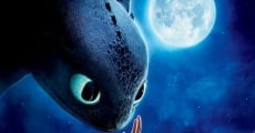 How to Train Your Dragon film complet