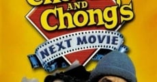 Cheech et Chong - La suite streaming