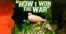 Wie ich den Krieg gewann