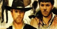 Filme completo 10,000 Dólares Para Django