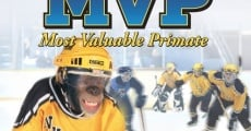 MVP: Most Valuable Primate (aka Snapshot) film complet
