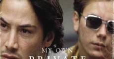 The Making of 'My own private Idaho'