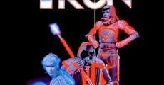 Filme completo The Making of 'Tron'