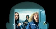 Being John Malkovich film complet