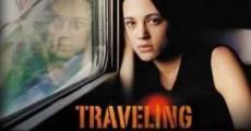 Filme completo Compagna di viaggio