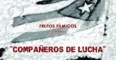Compañeros de lucha (2012)