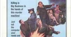 Filme completo Company of Killers