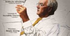 Compared to What: The Improbable Journey of Barney Frank streaming