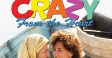 Filme completo Loucuras do Coração