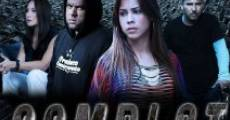 Complot (2014) stream