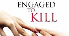 Compromiso para matar (2006) stream